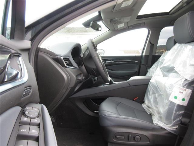 2019 Buick Enclave Premium (Stk: 4N18952) in Cranbrook - Image 10 of 19