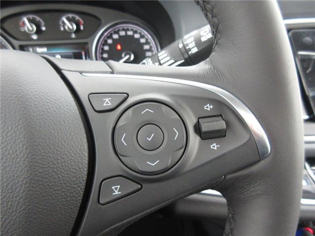 2019 Buick Enclave Premium (Stk: 4N18952) in Cranbrook - Image 14 of 19