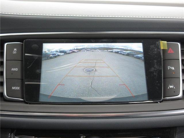 2019 Buick Enclave Premium (Stk: 4N18952) in Cranbrook - Image 18 of 19