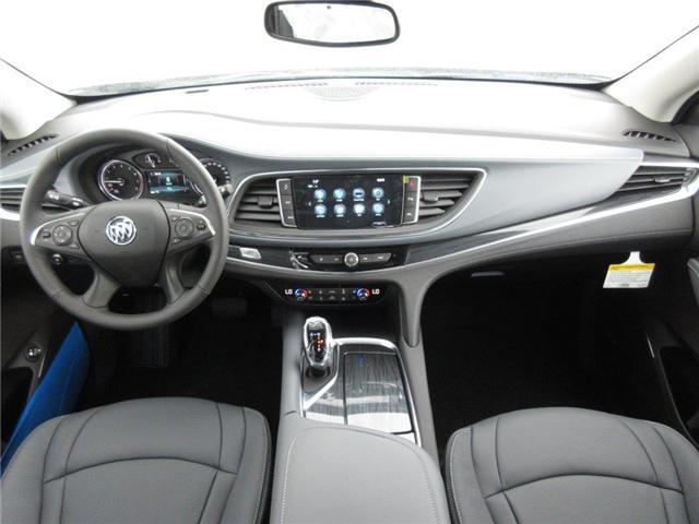 2019 Buick Enclave Premium (Stk: 4N18952) in Cranbrook - Image 15 of 19