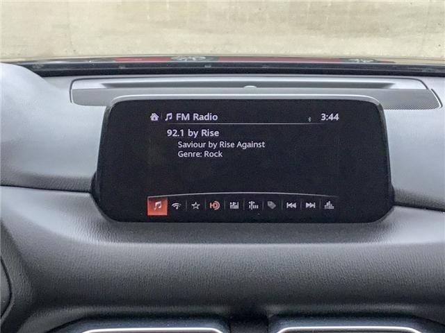 2018 Mazda CX-5 GX (Stk: K7726) in Calgary - Image 16 of 33