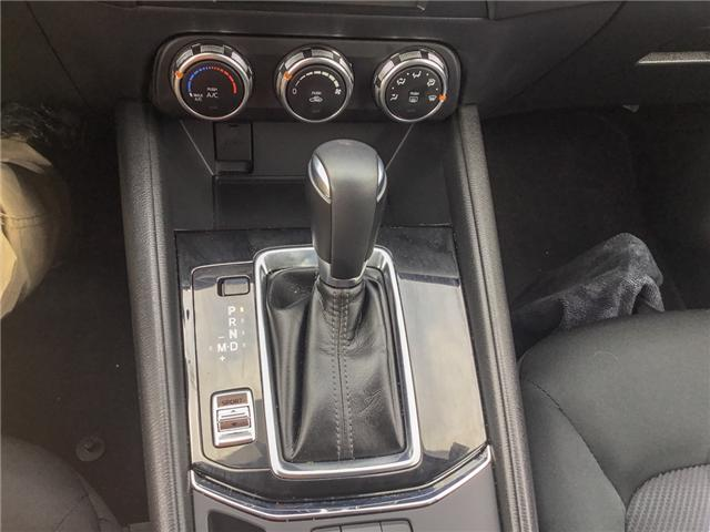 2018 Mazda CX-5 GX (Stk: K7726) in Calgary - Image 18 of 33