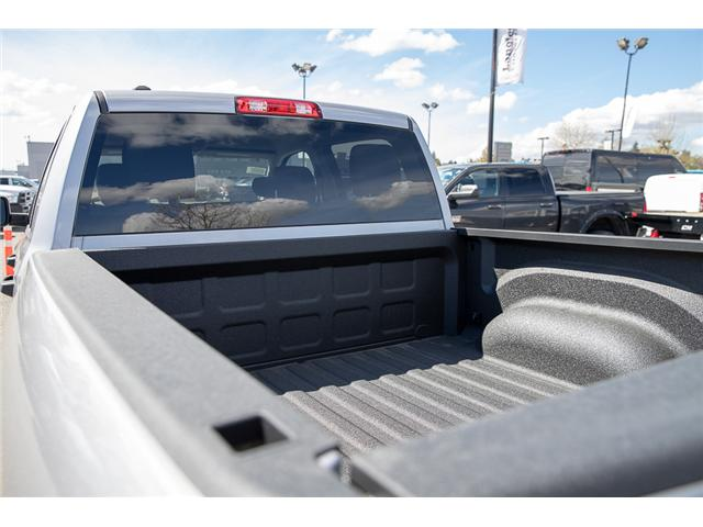 2019 RAM 1500 Classic ST (Stk: K607693) in Surrey - Image 7 of 26