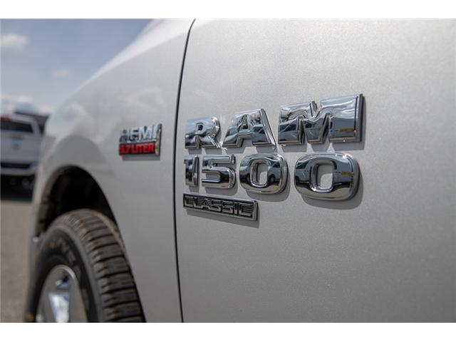 2019 RAM 1500 Classic ST (Stk: K580170) in Surrey - Image 8 of 26