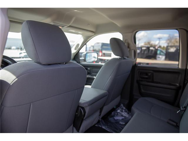 2019 RAM 1500 Classic ST (Stk: K595288) in Surrey - Image 10 of 25
