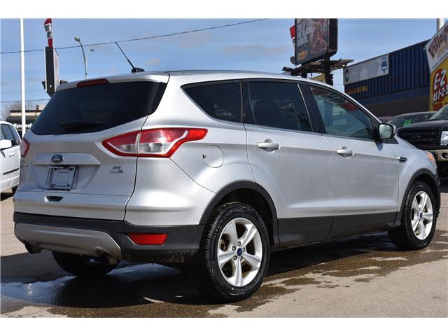 2015 Ford Escape SE (Stk: p36137) in Saskatoon - Image 6 of 22