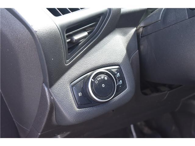2015 Ford Escape SE (Stk: p36137) in Saskatoon - Image 20 of 22