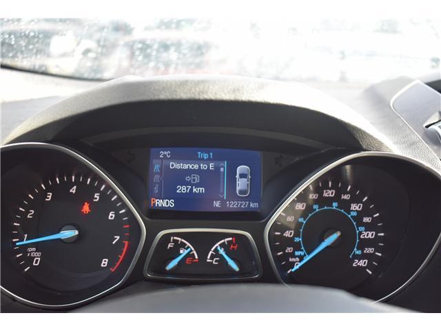2015 Ford Escape SE (Stk: p36137) in Saskatoon - Image 14 of 22