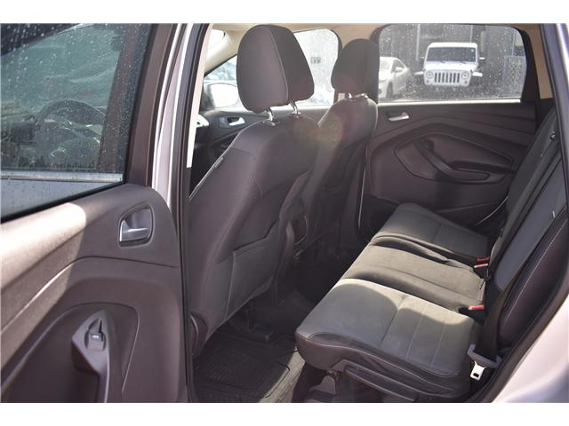2015 Ford Escape SE (Stk: p36137) in Saskatoon - Image 22 of 22