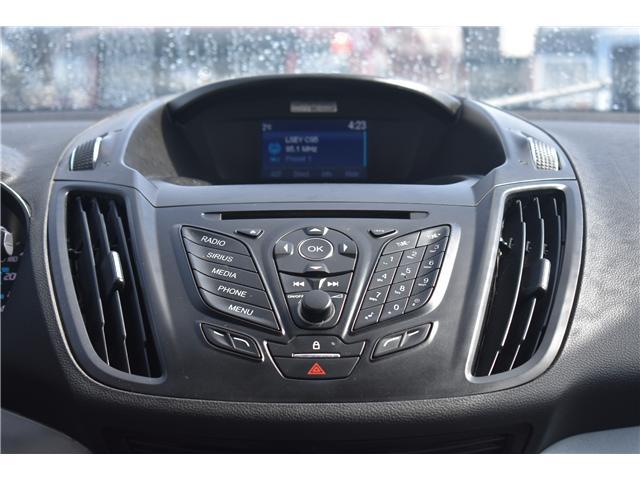 2015 Ford Escape SE (Stk: p36137) in Saskatoon - Image 16 of 22