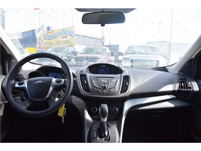 2015 Ford Escape SE (Stk: p36137) in Saskatoon - Image 12 of 22