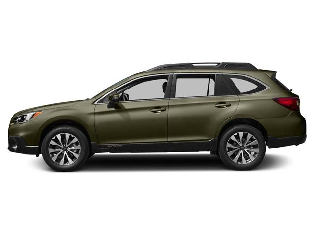 2015 Subaru Outback 2.5i Limited Package (Stk: 14729ASZ) in Thunder Bay - Image 2 of 10