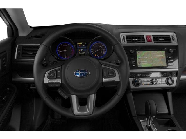 2015 Subaru Outback 2.5i Limited Package (Stk: 14729ASZ) in Thunder Bay - Image 4 of 10