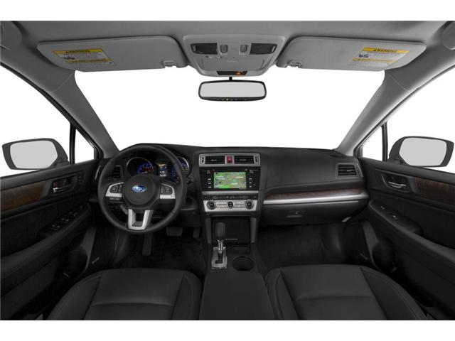 2015 Subaru Outback 2.5i Limited Package (Stk: 14729ASZ) in Thunder Bay - Image 5 of 10