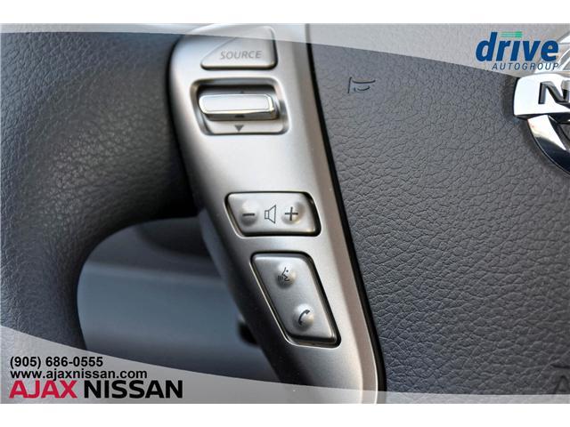 2019 Nissan Micra S (Stk: P4114) in Ajax - Image 20 of 26