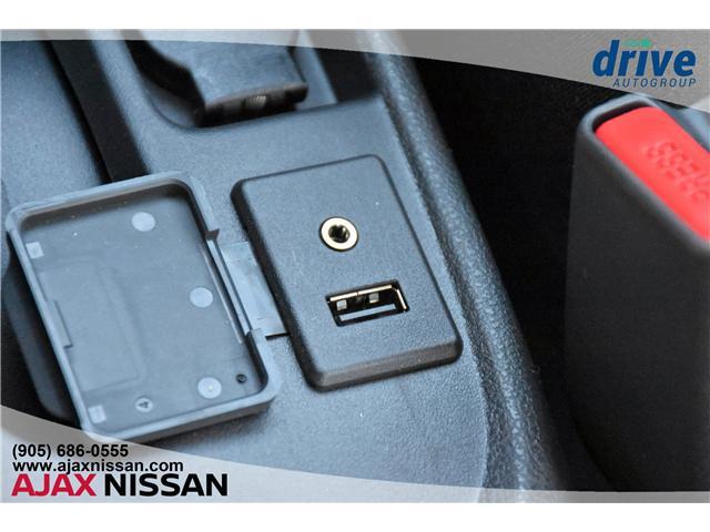 2019 Nissan Micra S (Stk: P4114) in Ajax - Image 26 of 26