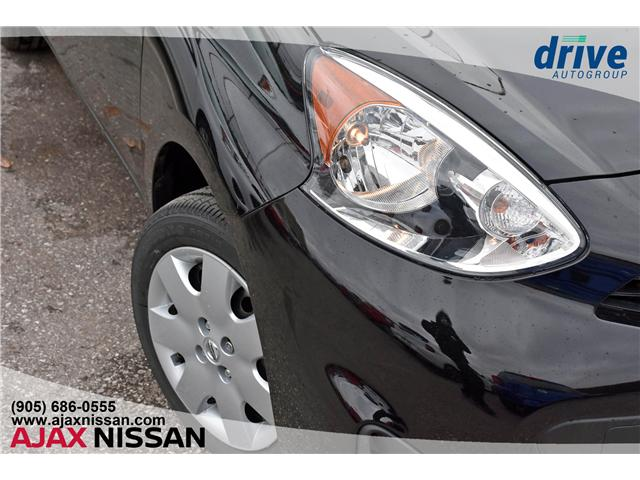 2019 Nissan Micra S (Stk: P4117) in Ajax - Image 16 of 26
