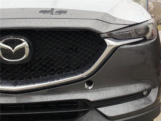 2019 Mazda CX-5 GT (Stk: 81697) in Toronto - Image 5 of 5