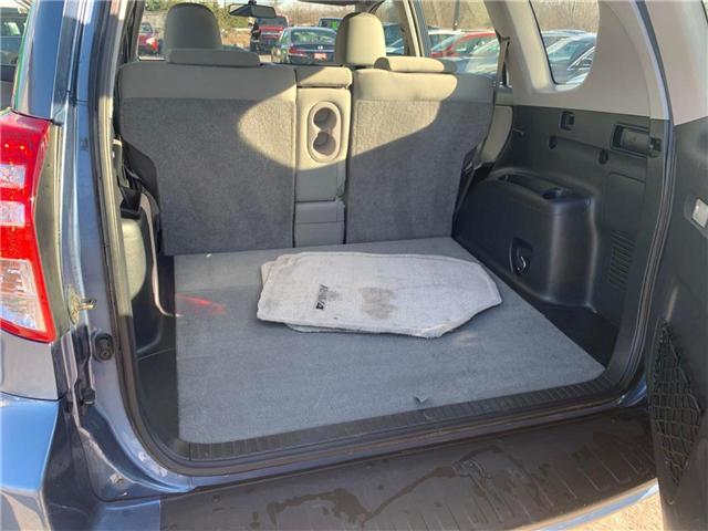 2011 Toyota RAV4  (Stk: 126525) in Orleans - Image 22 of 22