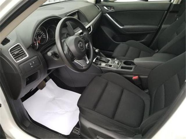 2016 Mazda CX-5 GS (Stk: 1221) in Alma - Image 6 of 11