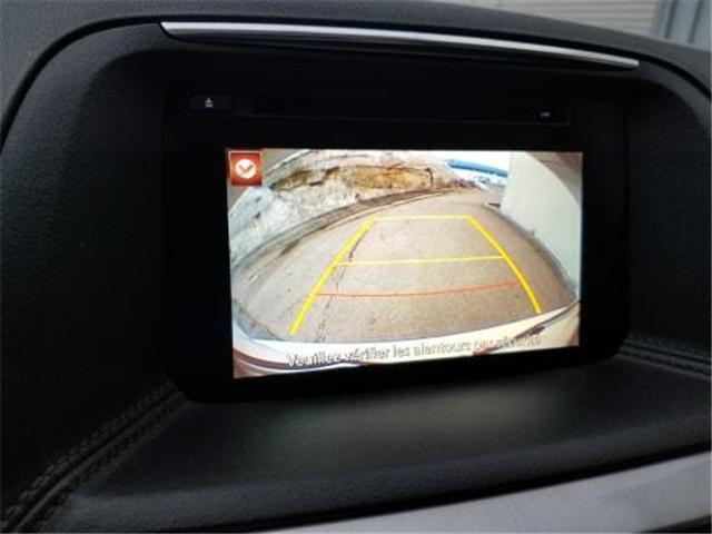 2016 Mazda CX-5 GS (Stk: 1221) in Alma - Image 8 of 11