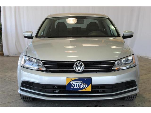 2015 Volkswagen Jetta  (Stk: 291901) in Milton - Image 2 of 40