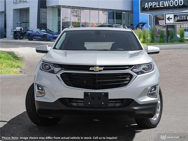 2019 Chevrolet Equinox 1LT (Stk: T9L118) in Mississauga - Image 2 of 24