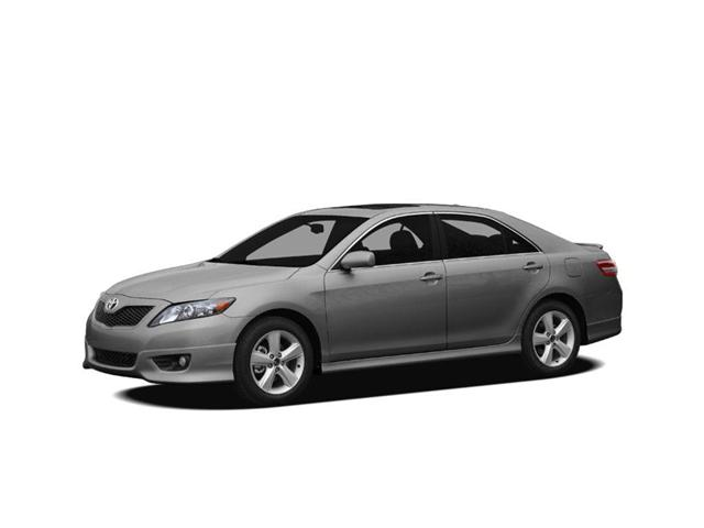 2011 Toyota Camry LE (Stk: S7582A) in Hamilton - Image 1 of 1