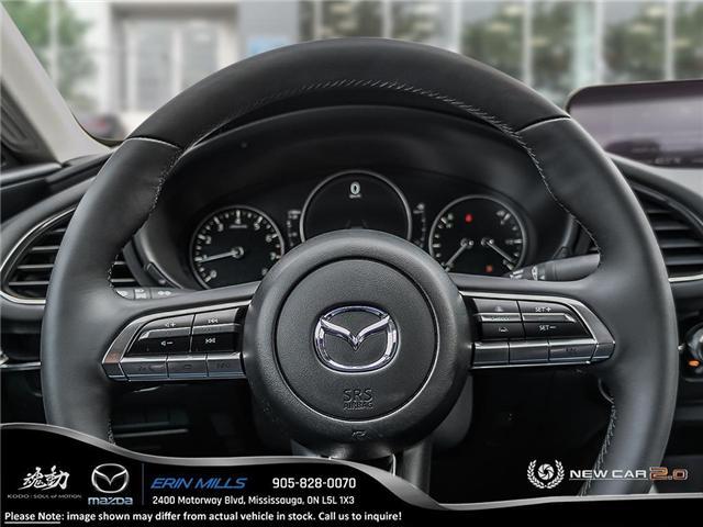 2019 Mazda Mazda3 GS (Stk: 19-0403) in Mississauga - Image 14 of 24