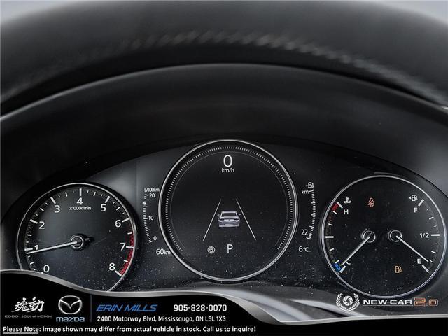 2019 Mazda Mazda3 GS (Stk: 19-0403) in Mississauga - Image 15 of 24