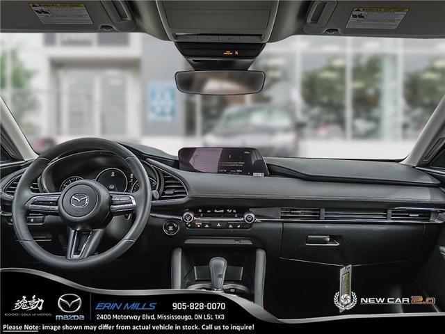 2019 Mazda Mazda3 GS (Stk: 19-0403) in Mississauga - Image 23 of 24