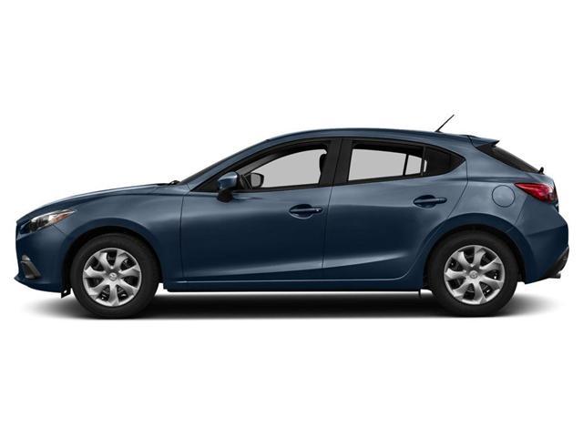 2015 Mazda Mazda3 GS (Stk: S1652) in Calgary - Image 2 of 10