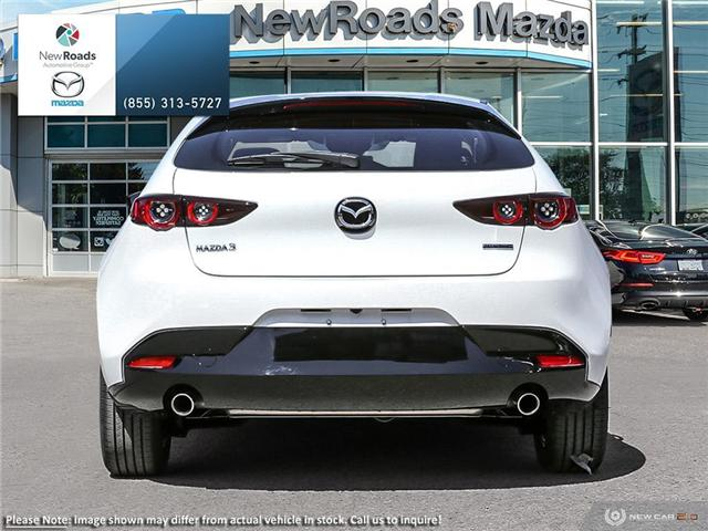 2019 Mazda Mazda3 GS (Stk: 41036) in Newmarket - Image 5 of 23