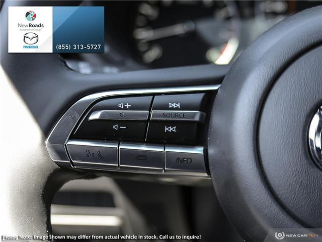 2019 Mazda Mazda3 GS (Stk: 41036) in Newmarket - Image 15 of 23