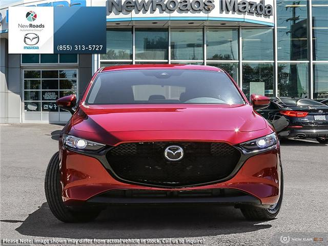 2019 Mazda Mazda3 GS (Stk: 41037) in Newmarket - Image 2 of 23