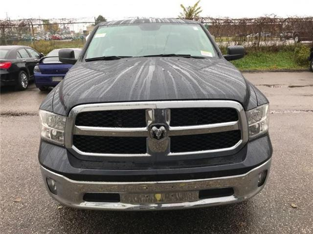 2019 RAM 1500 Classic ST (Stk: T18507) in Newmarket - Image 8 of 10