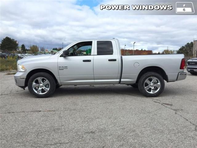 2019 RAM 1500 Classic ST (Stk: T18517) in Newmarket - Image 2 of 19
