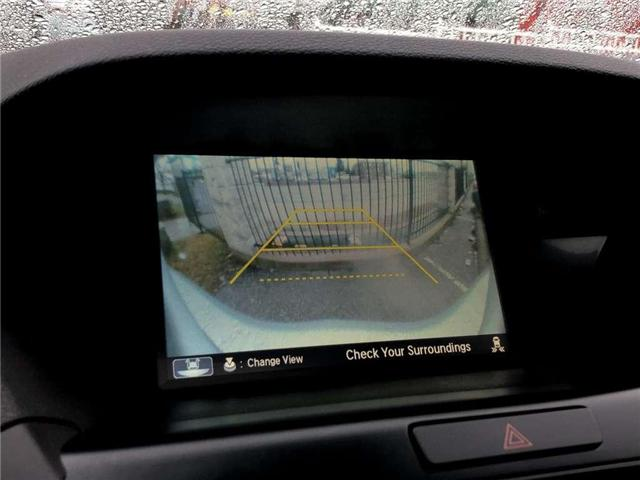 2016 Acura MDX Technology Package (Stk: 7727P) in Scarborough - Image 15 of 24