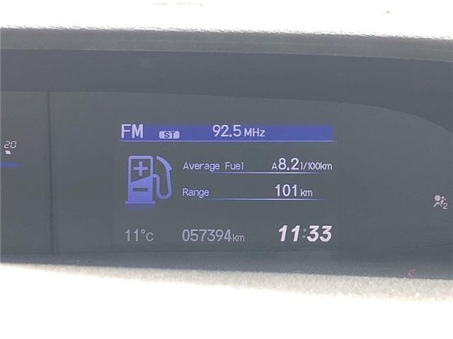 2014 Honda Civic EX (Stk: 7847P) in Scarborough - Image 14 of 22