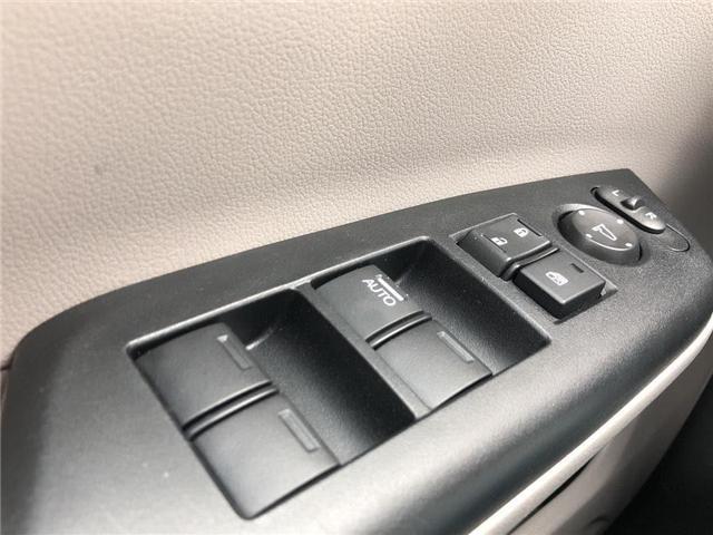 2014 Honda Civic EX (Stk: 7847P) in Scarborough - Image 19 of 22