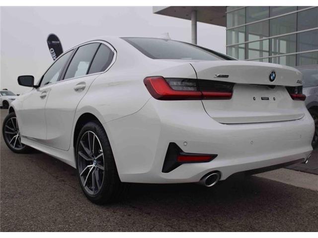 2019 BMW 330i xDrive (Stk: 9J84237) in Brampton - Image 3 of 12