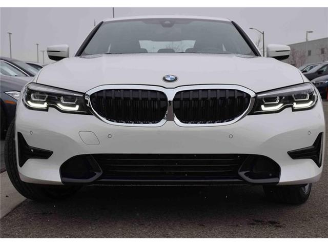 2019 BMW 330i xDrive (Stk: 9J84237) in Brampton - Image 4 of 12