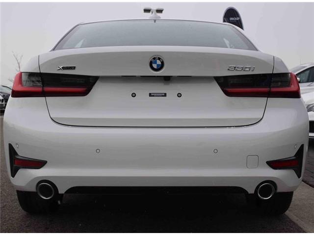 2019 BMW 330i xDrive (Stk: 9J84237) in Brampton - Image 5 of 12