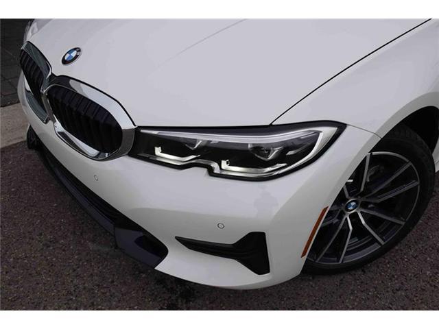 2019 BMW 330i xDrive (Stk: 9J84237) in Brampton - Image 6 of 12