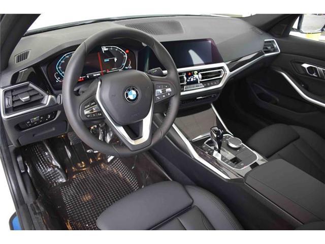 2019 BMW 330i xDrive (Stk: 9J84237) in Brampton - Image 7 of 12