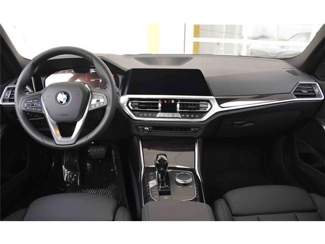 2019 BMW 330i xDrive (Stk: 9J84237) in Brampton - Image 9 of 12