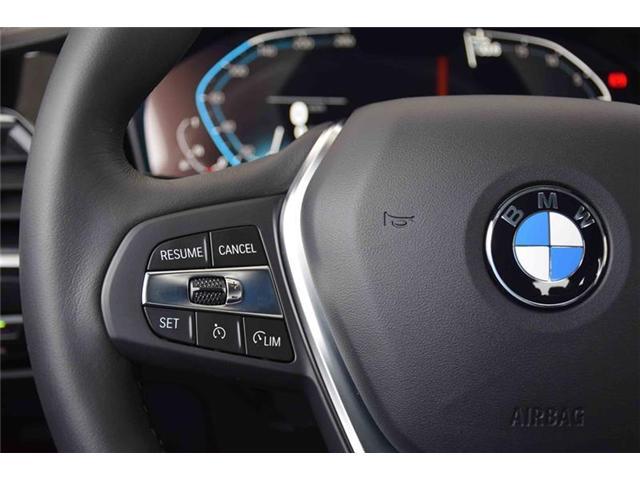2019 BMW 330i xDrive (Stk: 9J84237) in Brampton - Image 12 of 12