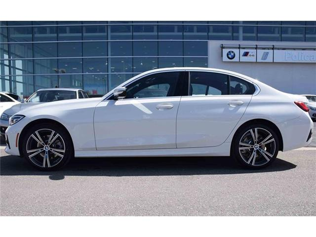 2019 BMW 330i xDrive (Stk: 9J84590) in Brampton - Image 2 of 12