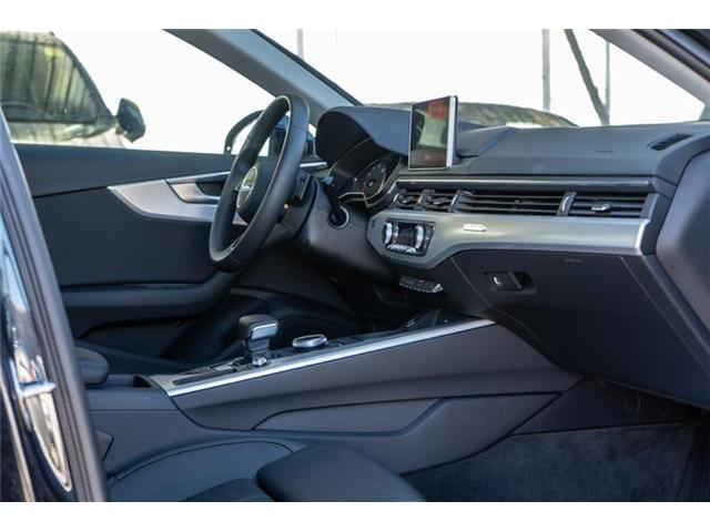 2018 Audi A4 2.0T Progressiv (Stk: N4823) in Calgary - Image 18 of 18