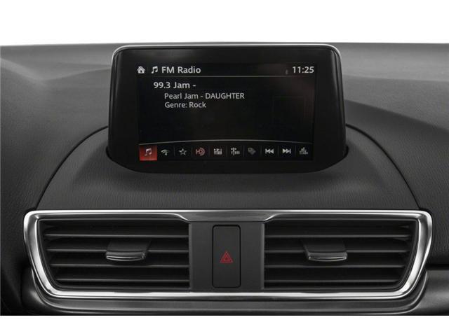 2018 Mazda Mazda3 GT (Stk: 2216) in Ottawa - Image 7 of 9